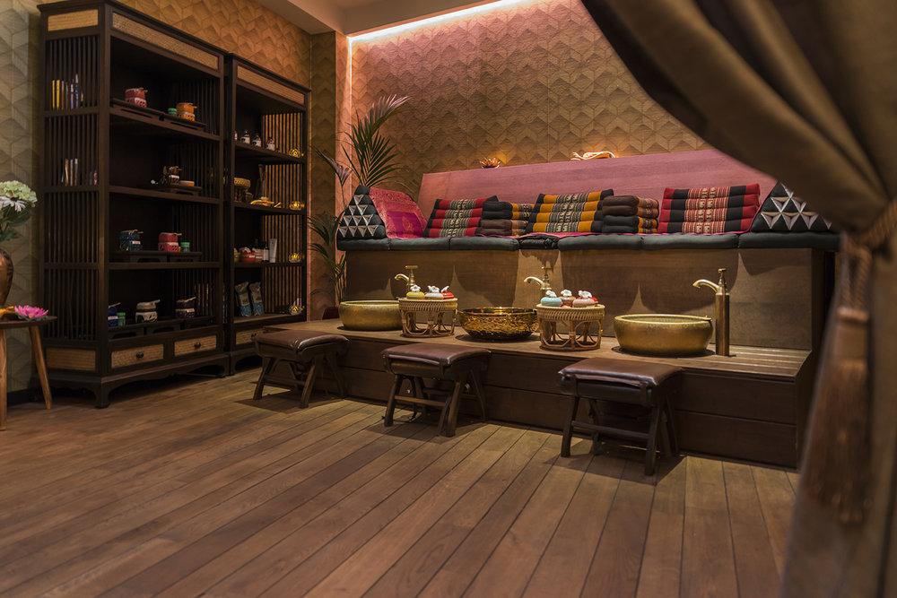 Siam Spa & Relax (372607)_BLG_TF021.jpg