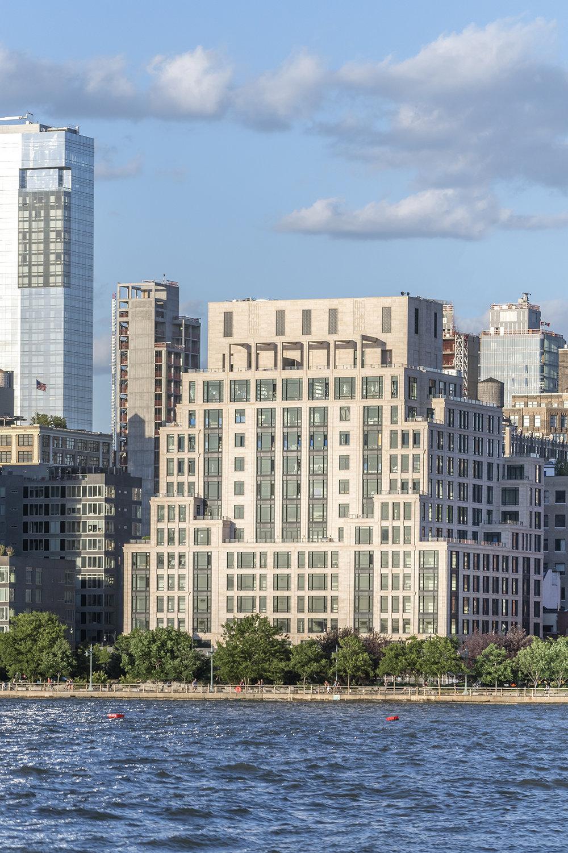 Vestry 70 New York 72© Tim Fisher 2018_09.jpg