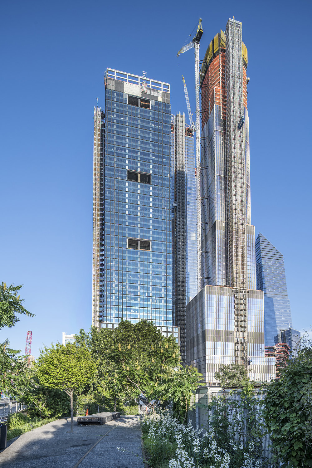 55 Hudson Yards New York © Tim Fisher 2018_08.jpg
