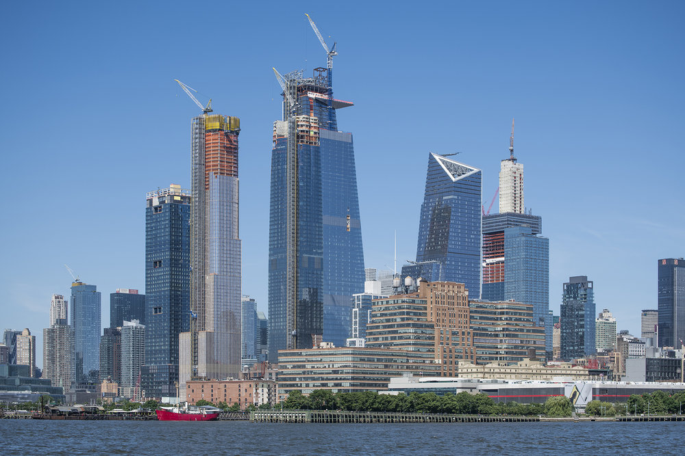 55 Hudson Yards New York © Tim Fisher 2018_11.jpg