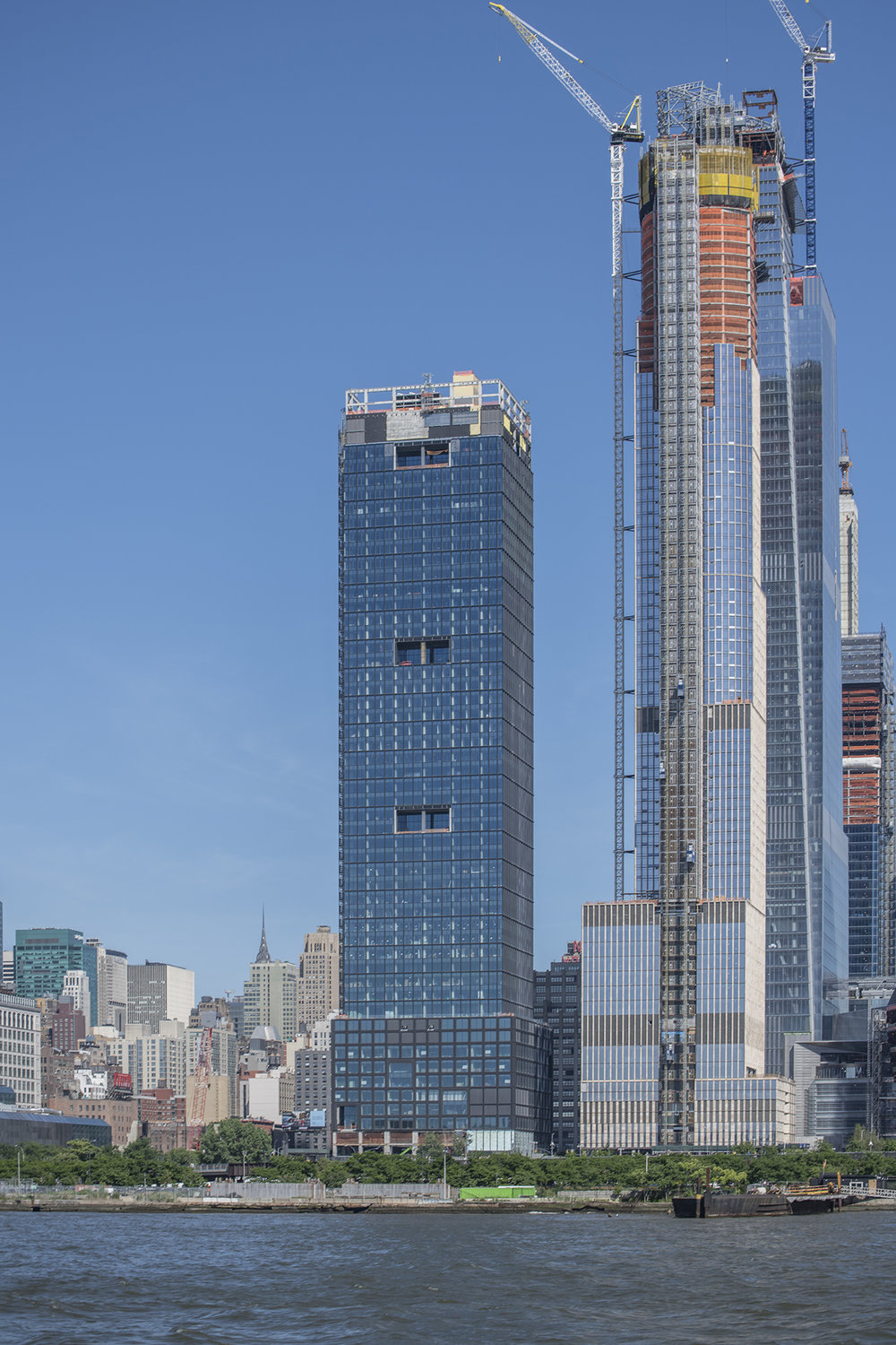 55 Hudson Yards New York © Tim Fisher 2018_15.jpg