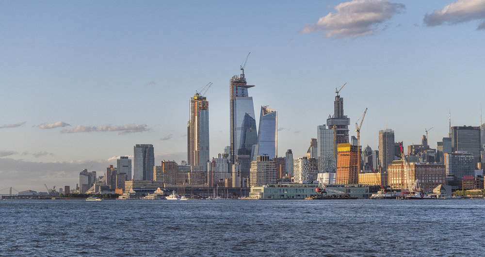 55 Hudson Yards New York © Tim Fisher 2018. 08.jpg