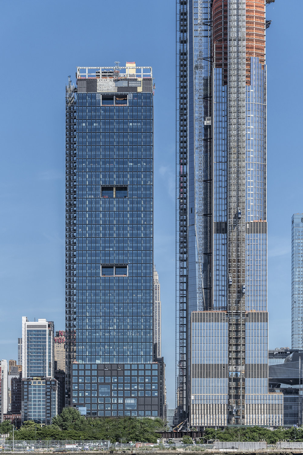55 Hudson Yards New Yorkr © Tim Fisher 2018_16.jpg
