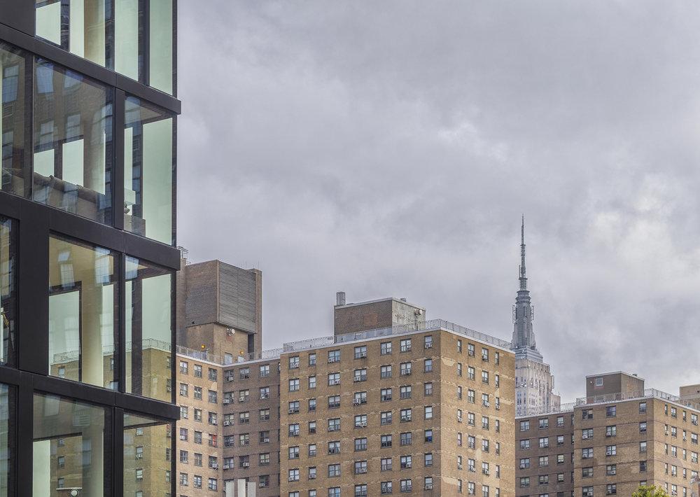 501 West 24th NYC 09_2018 © Tim Fisher 2018 012.jpg