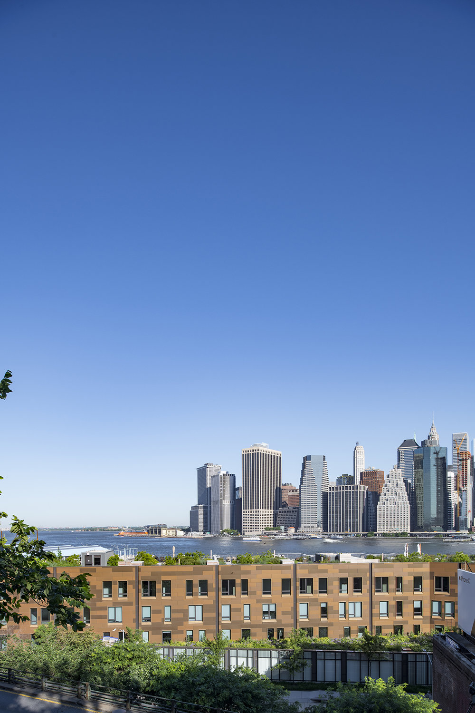 Pierhouse, Brooklyn Bridge Park  04.jpg
