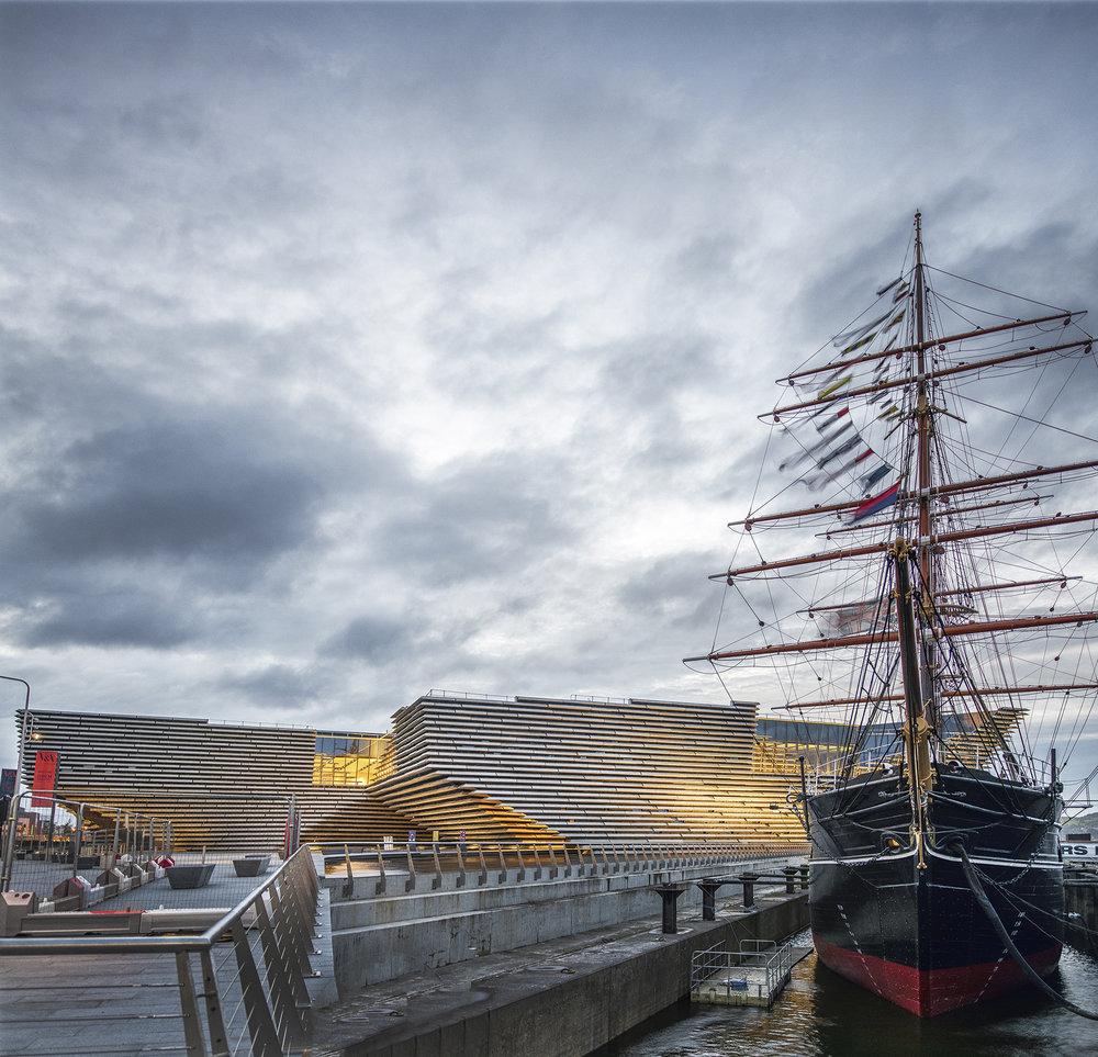 V&A Dundee 13_09 © Tim Fisher 2018 023.jpg