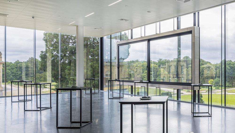 KMMA Tervuren (Pavillion) © Tim Fisher 2018. 02.jpg
