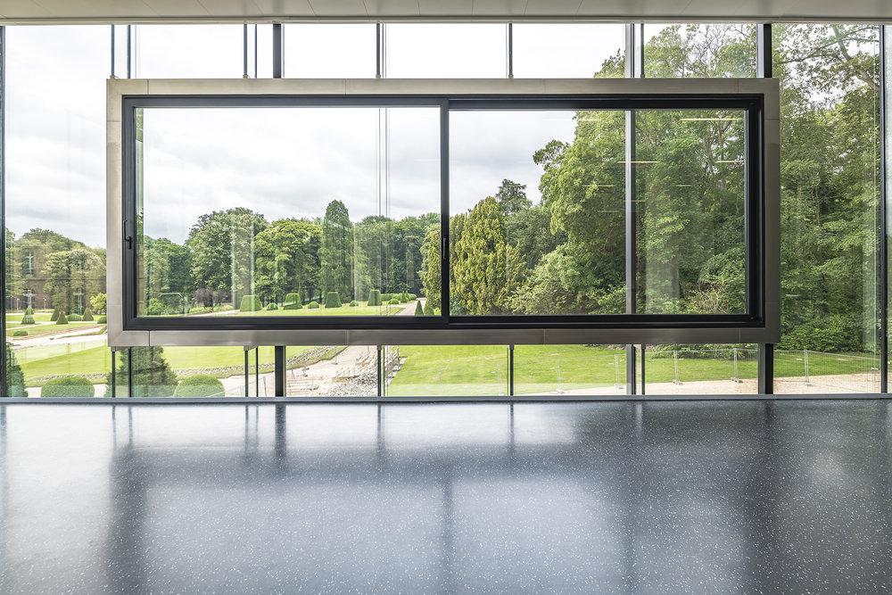 KMMA Tervuren (Pavillion) © Tim Fisher 2018. 04.jpg