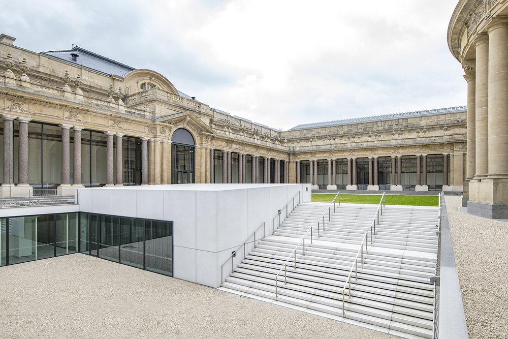 KMMA Tervuren (Restored Museum) © Tim Fisher 2018. 36.jpg