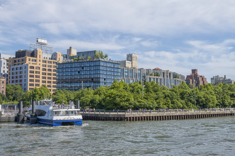 One Hotel Brooklyn Bridge © Tim Fisher 2018  011.jpg