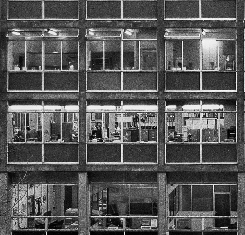 1978 london.jpg