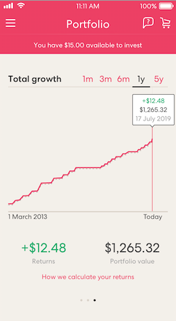 Portfolio-total-growth.png