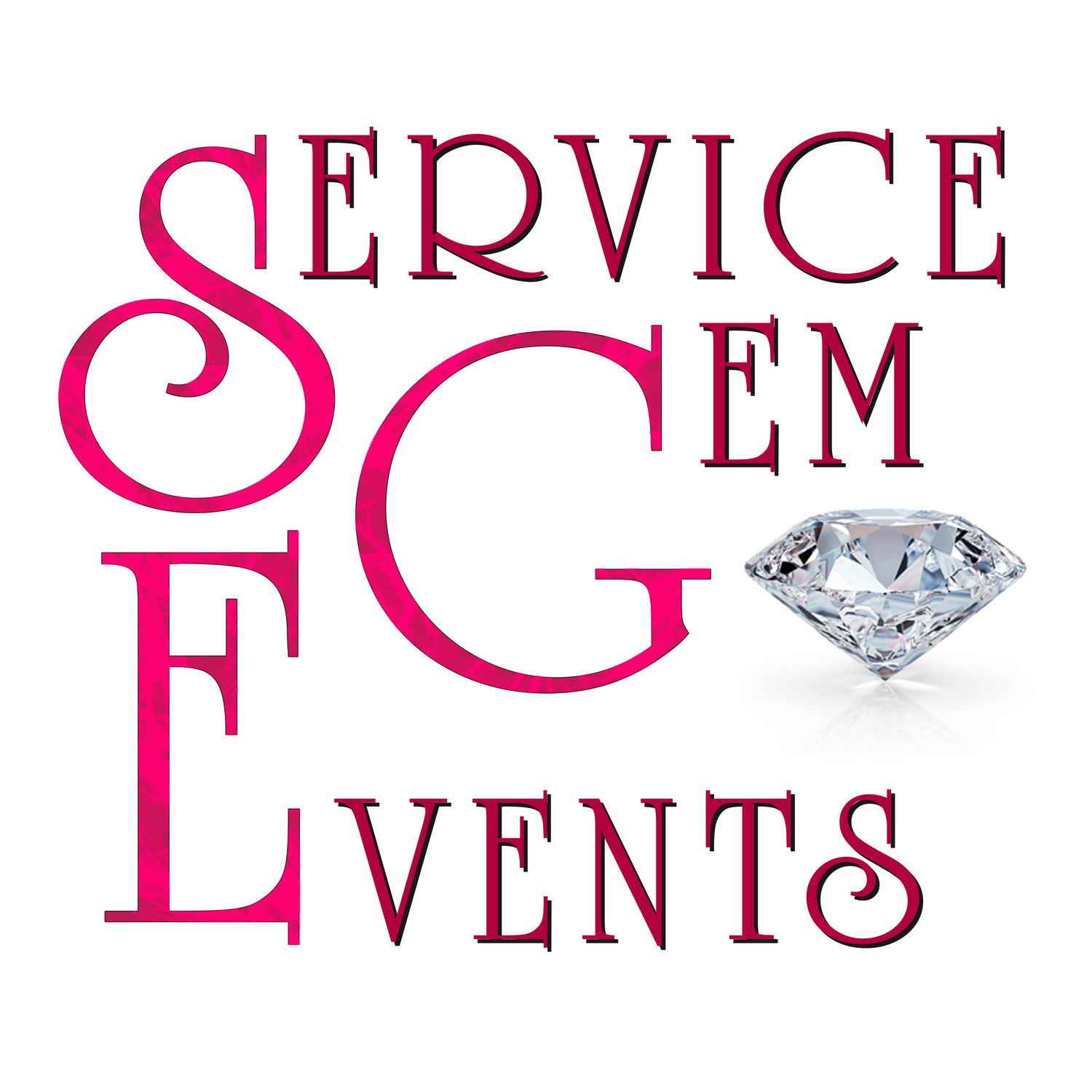 Service Gem Events