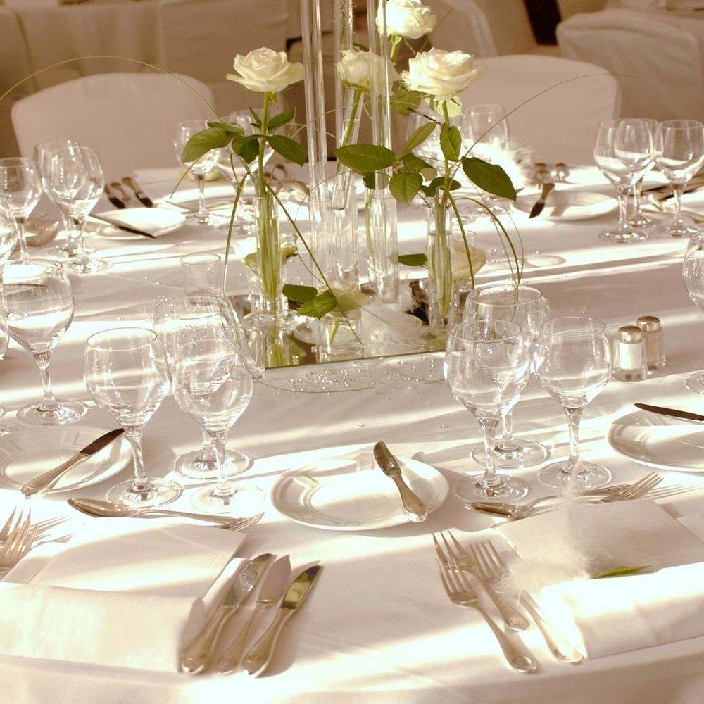 Ballroom-Wedding-0129.jpg