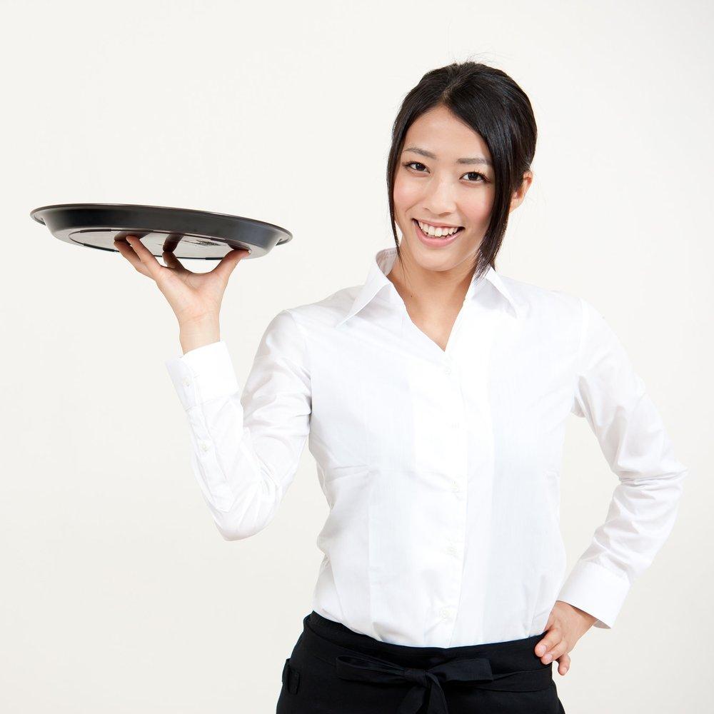 636052666138720218-433649811_Waiter_Waitress.jpg