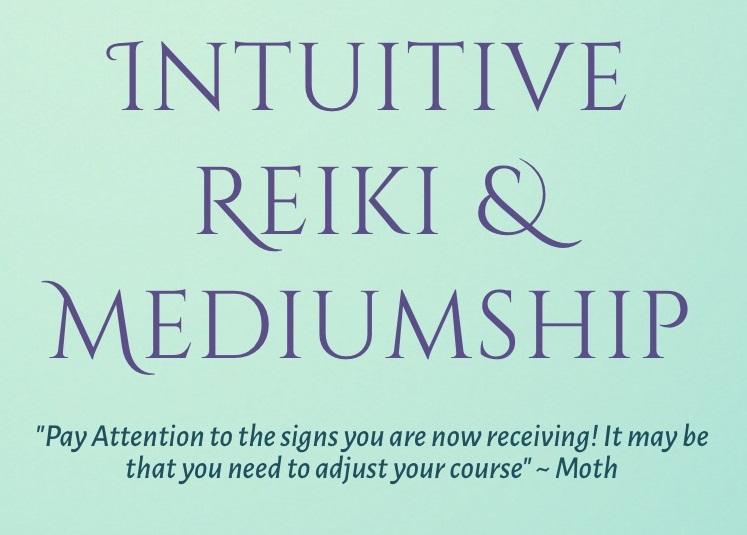 Reiki-Medium-Intro.jpg