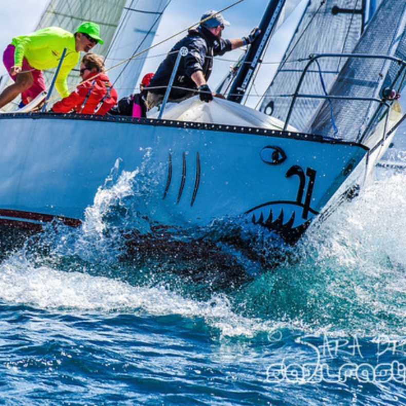 Chicago Verve Cup Offshore