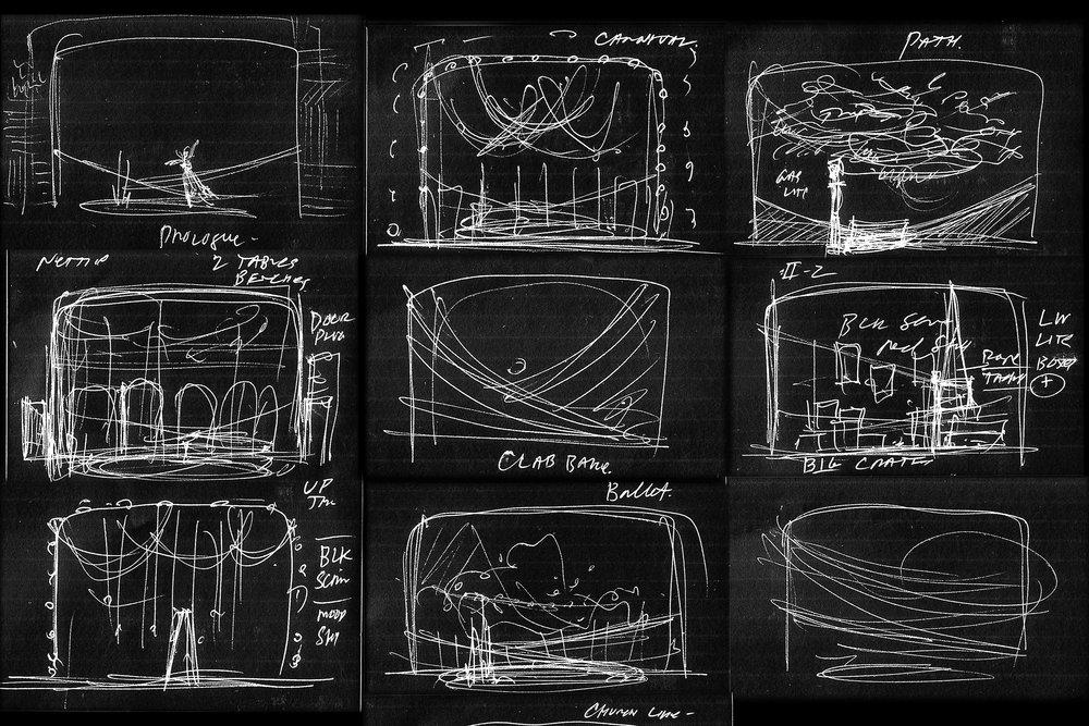 Carousel_Design-Process-1.jpg