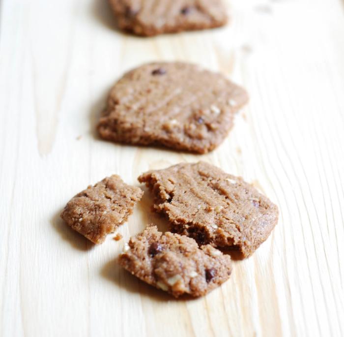 almondmacacookies
