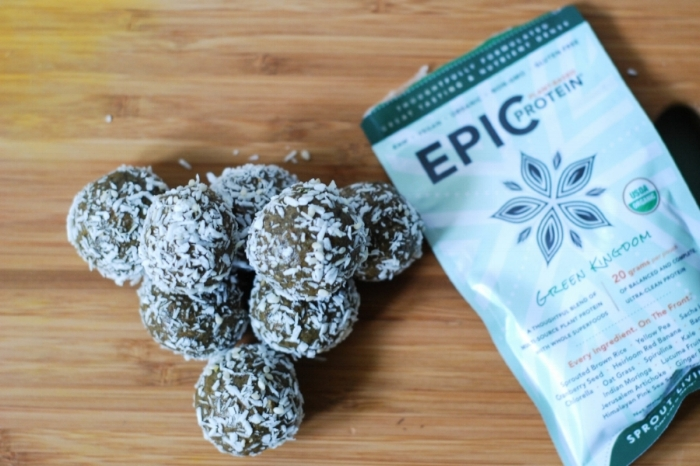 epicproteinballs