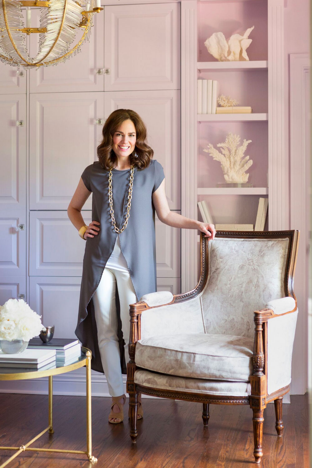 Awesome Molly Ray Young Interior Design Little Rock Arkansas