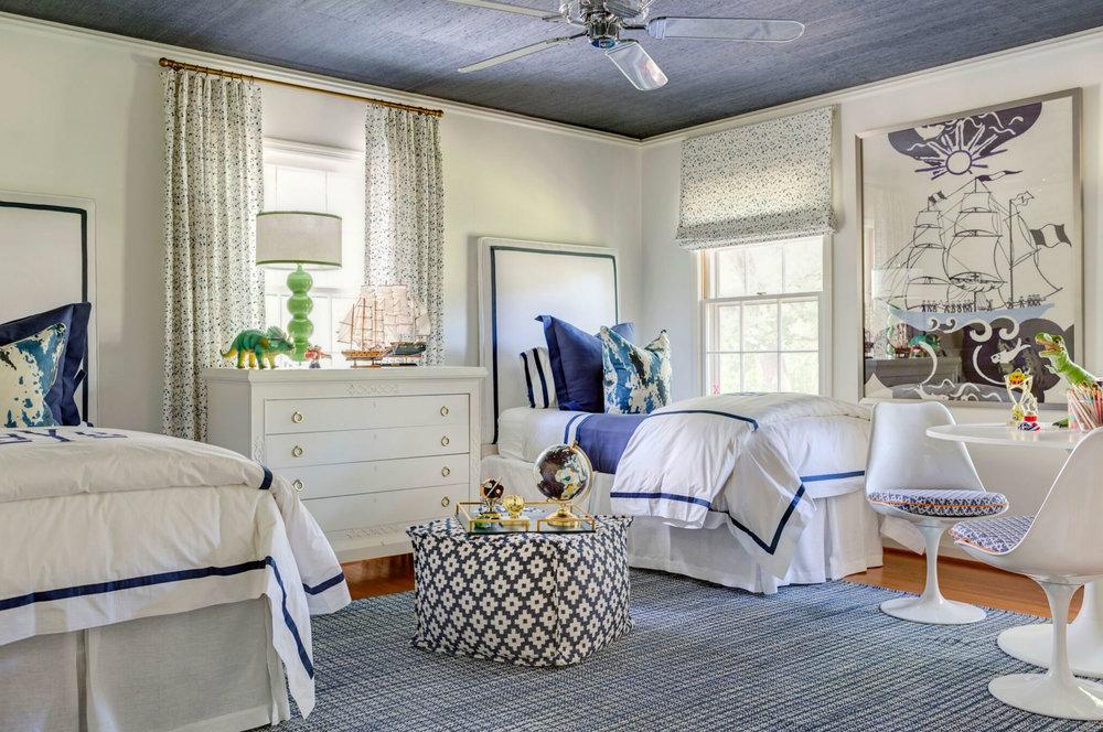 Molly-Ray-Young-Interior-Design-Little-Rock-Arkansas-Boys-Bedroom-Room-Rett-Peek.jpg