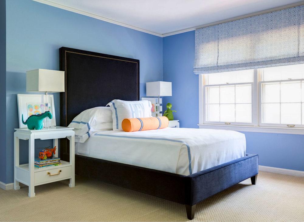 Molly-Ray-Young-Interior-Design-Little-Rock-Arkansas-Boy-Bedroom-Blue-Room-Rett-Peek.jpg
