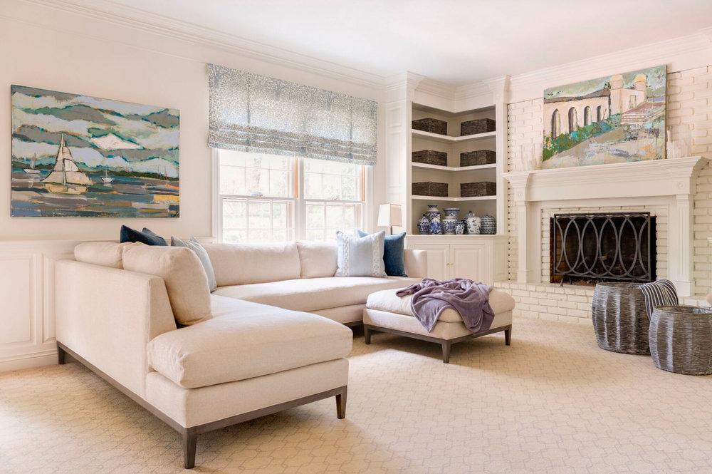 Molly-Ray-Young-Interior-Design-Little-Rock-Arkansas-Family-Room-Den-Rett-Peek.jpg