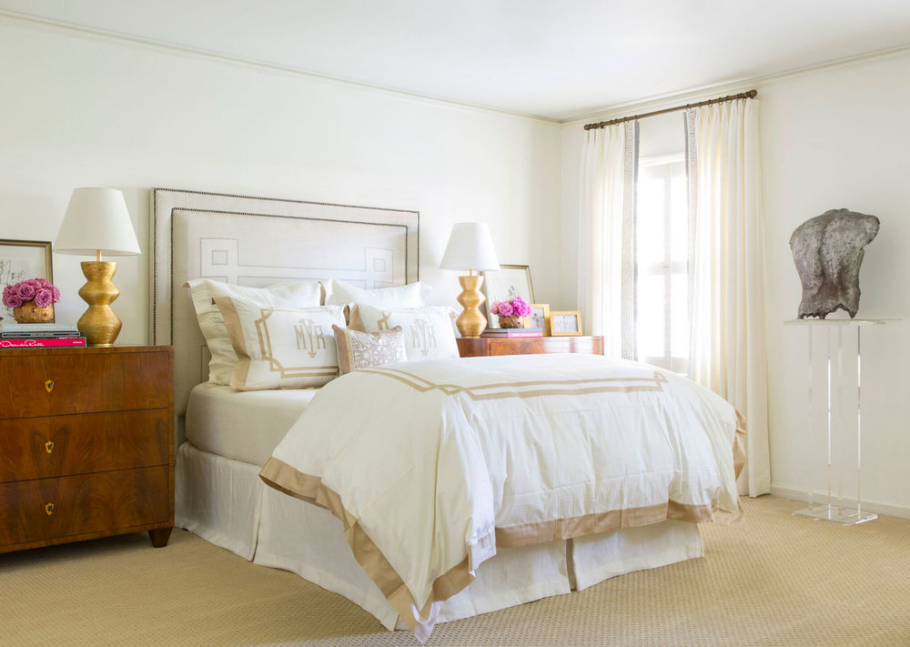 Molly-Ray-Young-Interior-Design-Little-Rock-Arkansas-Master-Bedroom-White-Neutral-Room-Rett-Peek.jpg