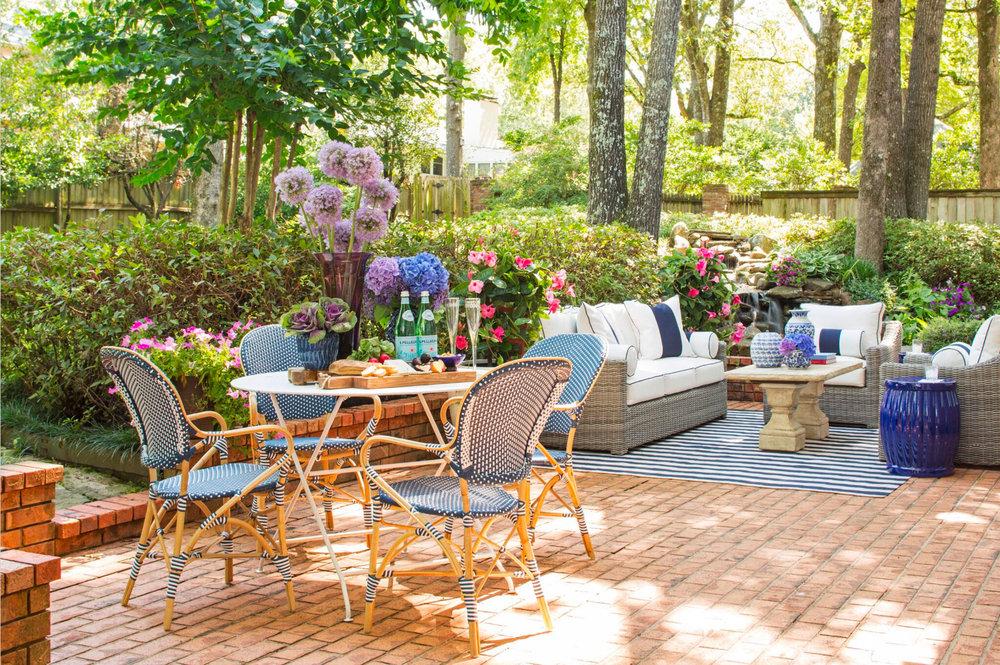 Molly-Ray-Young-Interior-Design-Little-Rock-Arkansas-Patio-Porch-Outdoor-Living-Backyard-Room-Rett-Peek.jpg
