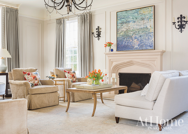 Molly Ray Young - At Home in Arkansas - Sanctuary Made Chic 1.jpg