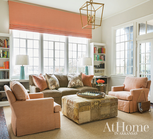 Molly Ray Young - At Home in Arkansas - Sanctuary Made Chic 4.jpg