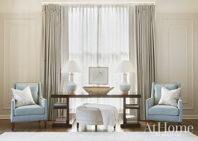 Molly Ray Young - At Home in Arkansas - Sanctuary Made Chic 3.jpg