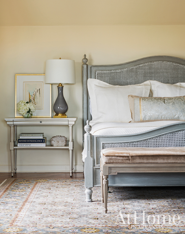 Molly Ray Young - At Home in Arkansas - Sanctuary Made Chic 8.jpg