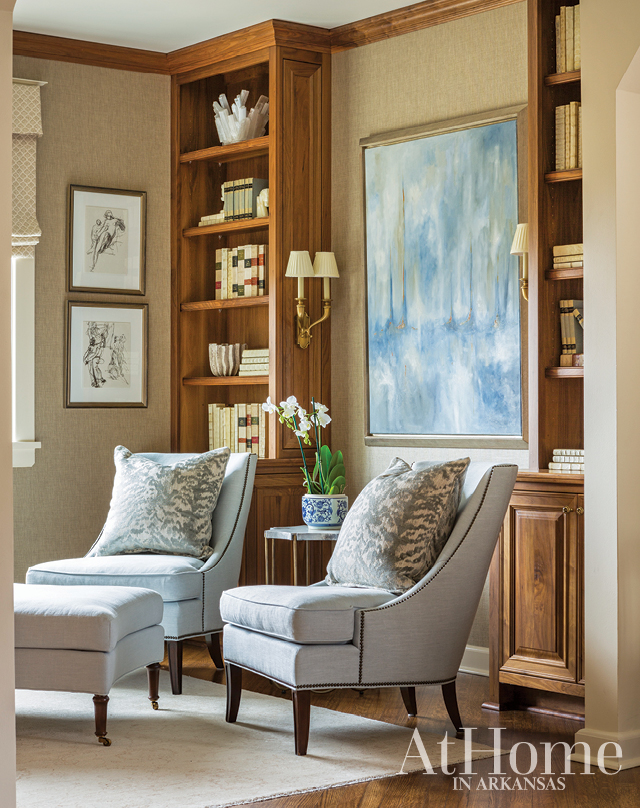 Molly Ray Young - At Home in Arkansas - Sanctuary Made Chic 9.jpg