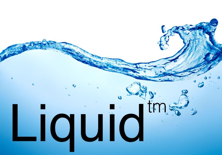 Liquidtm.Small.jpg