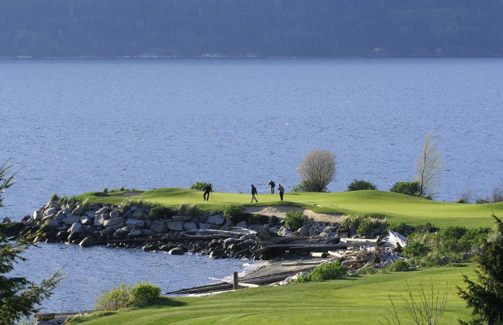 Golf-Line.jpeg