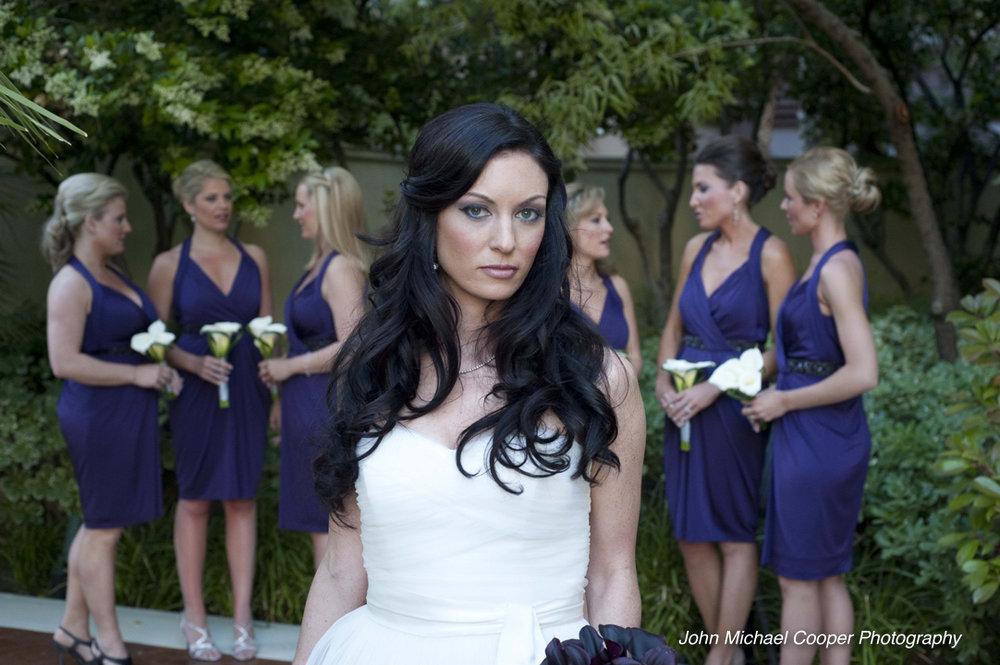 final-brides3.jpg