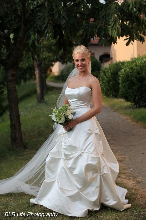final-brides6.jpg