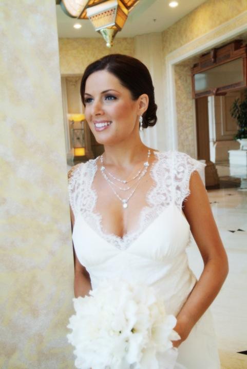 final-brides7.jpg