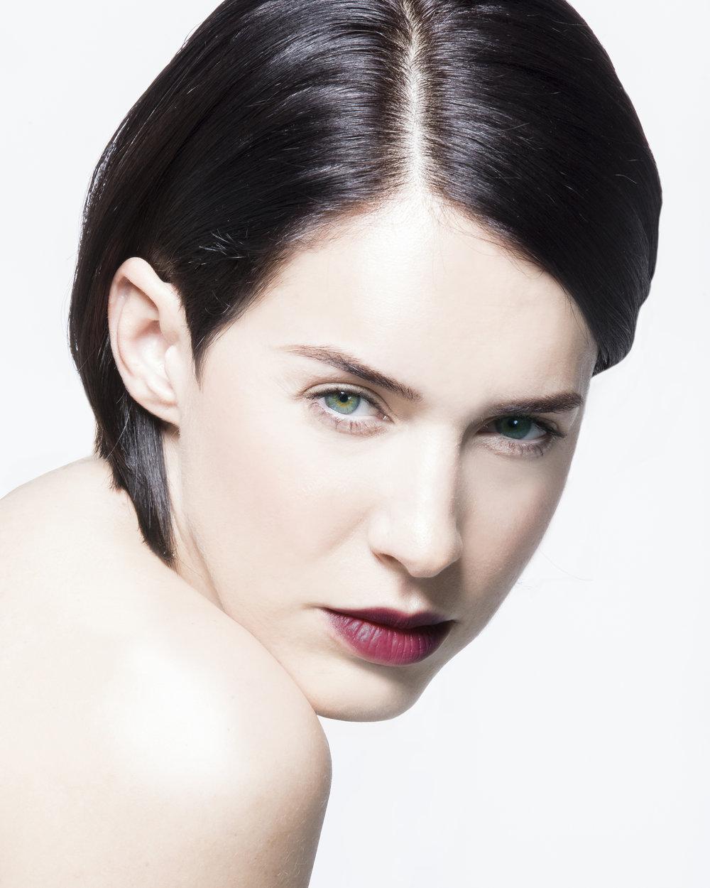 best las vegas makeup artist