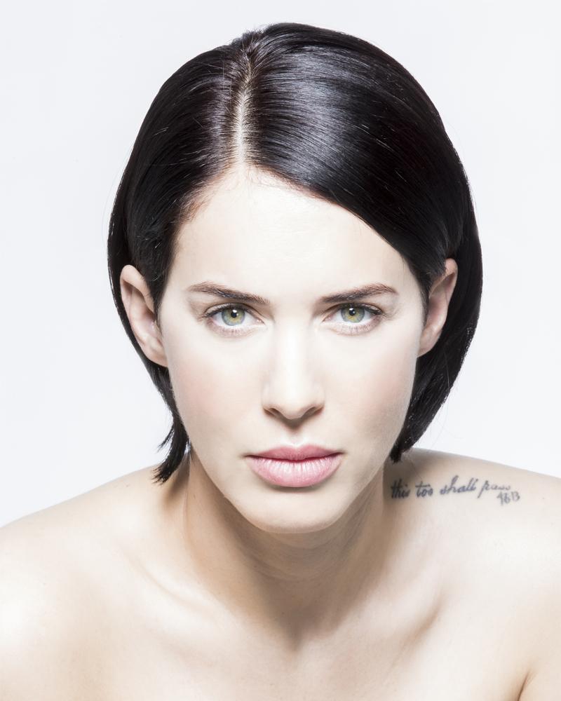 best las vegas makeup artist 2