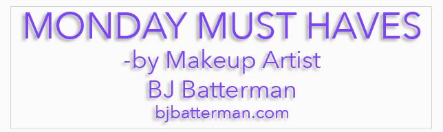 Makeup artist las vegas