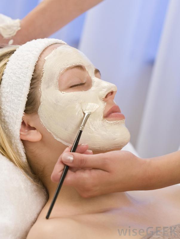 woman-wearing-facial-mask.jpg