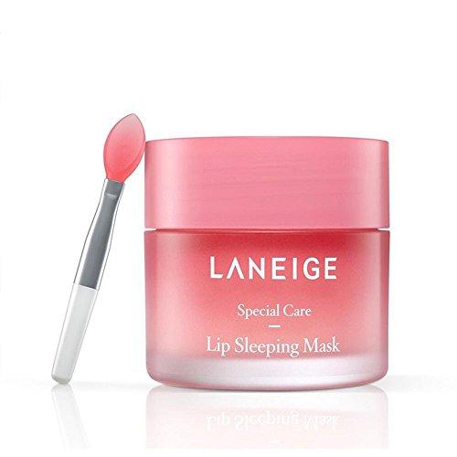 las vegas makeup artist lips