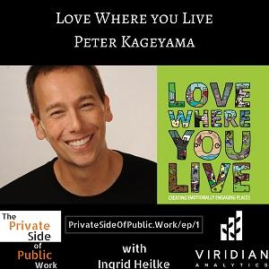 1-LoveWhereYouLive-PeterKageyama_small.jpg