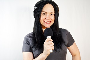 Ingrid Heilke mic 300w.jpg