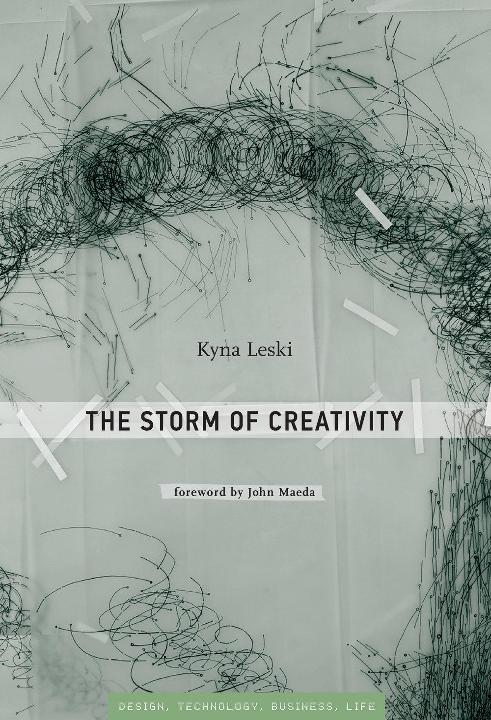 Storm of Creativity_cover.jpg