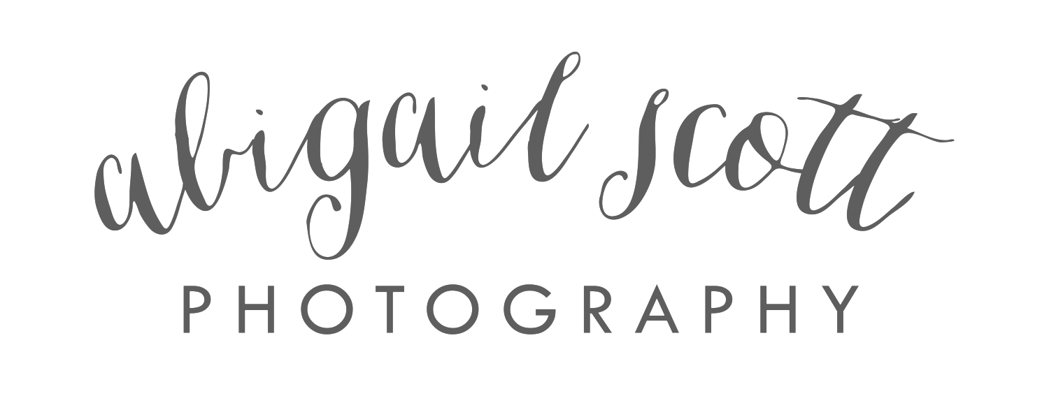 Abigail Scott Photography