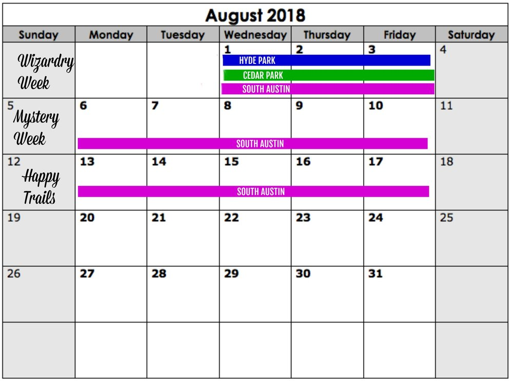 August2018.jpg